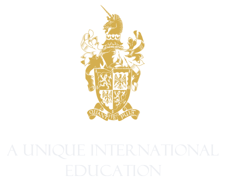 Stonyhurst International School Penang A Unique International Education